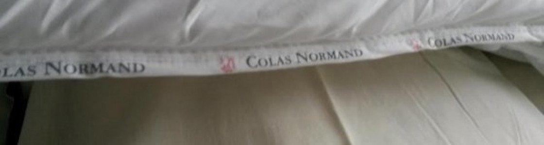 Maman On Bouge a testé les produits Colas Normand !