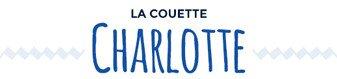 Couette Chaude Charlotte