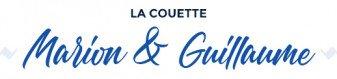 Couette Chaude Marion et Guillaume, Spécial Couple