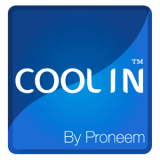 Cool In