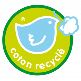 Coton Recyclé