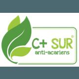 C+SUR®