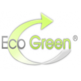 Éco Green®