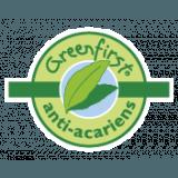 Greenfirst Anti-acariens