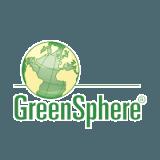 Greensphere