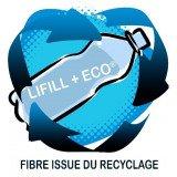 Lifill + Eco
