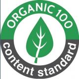 OCS (Organic Content Standard)