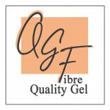 Quality Gel Fiber