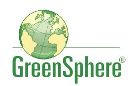 Oreiller GreenSphere