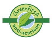 Oreiller Greenfirst
