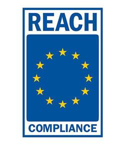 Réglementation REACH